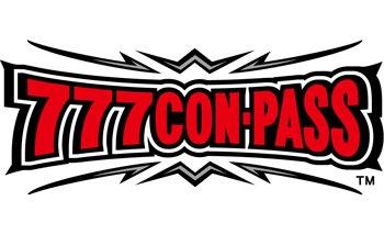 ホール選びをサポートする「777CON-PASS」登場 eyecatch-image