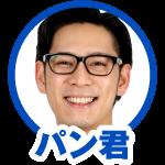ぱちんこ 新・必殺仕置人 TURBO 画像7