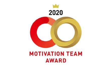 「モチベーションチームアワード2021」、アサヒディード管理部が受賞 eyecatch-image