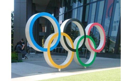 オリンピック期間の遊技機の入替実施を通知 eyecatch-image