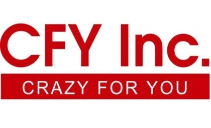 CFY、6/24・25に「昨年対比売上110%達成WEBセミナー」 eyecatch-image