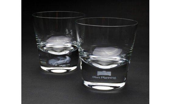【新製品】高級感が際立つ逸品をホール賞品に!~「職人技×特許技術」 が生み出した、 記憶に刻まれるグラス~ eyecatch-image