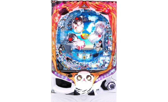 """""""和モノ""""美少女シリーズ第2弾!/P閃乱カグラ2胸躍る 199Ver. eyecatch-image"""