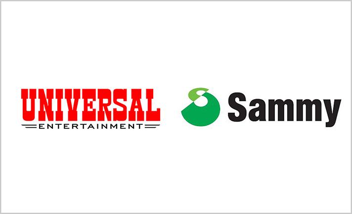 【※2/19追記】「ユニバーサルカーニバル×サミーフェスティバル2020」の出演ライター第1弾が発表!! eyecatch-image