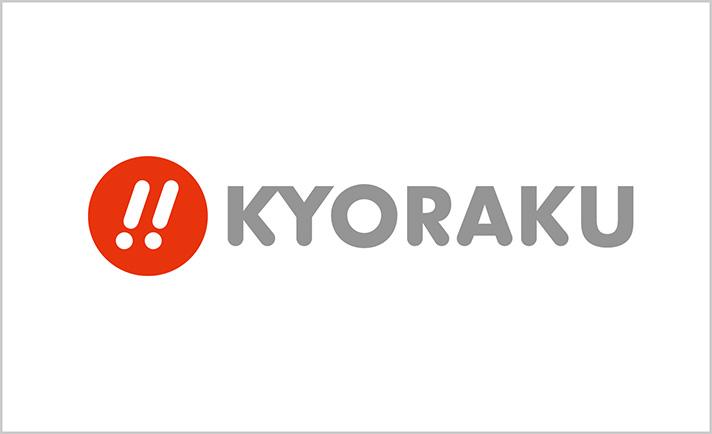 京楽産業.が継続率約80%の「FESTIVAL RUSH」を搭載した「ぱちんこ AKB48 ワン・ツー・スリー!! フェスティバル」の機種サイトとPVを公開!! eyecatch-image
