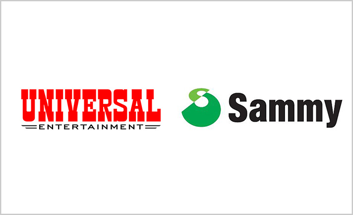 【※2/19追記】「ユニバーサルカーニバル×サミーフェスティバル2020」にUNI-MARKET&サミー商店が出店決定!! eyecatch-image