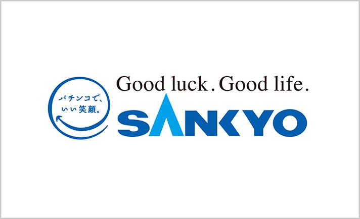 SANKYOが「Pフィーバー真花月2 夜桜バージョン」のスペシャルムービーを公開!! ST突入率100%×継続率約72%のライトミドルスペックでSANKYO機初の遊タイムを搭載している模様! eyecatch-image