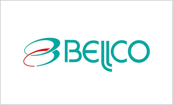 ベルコが公式ツイッターでかねてから告知していた新機種のスクープ映像第一弾を公開! eyecatch-image
