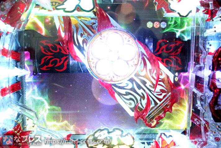 花の慶次 蓮 画像9