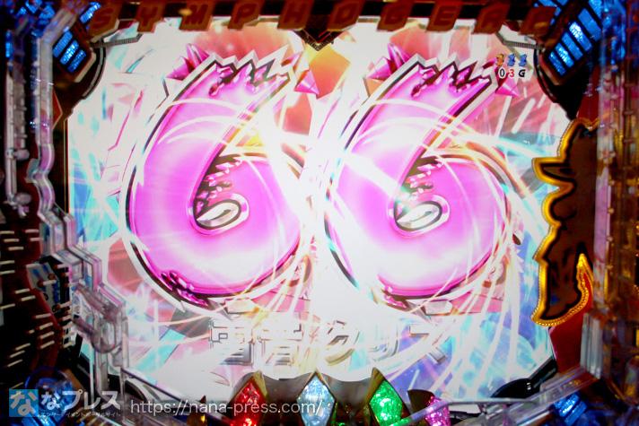 P戦姫絶唱シンフォギア2 画像7