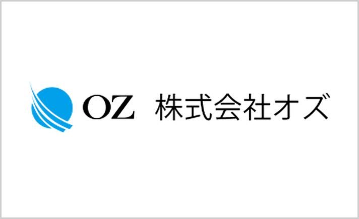 新規メーカーのオズが公式ホームページで同社のパチスロ第1弾「OZ-1」の機種情報を公開!打ち方やゲームフローなども掲載!! eyecatch-image