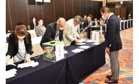営業を継続した組合員パチンコ店に対し、除名処分を検討/兵庫県遊協 eyecatch-image