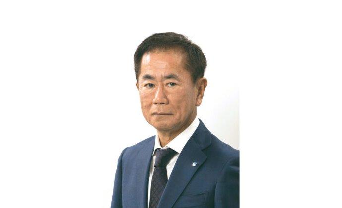 【訃報】日遊協前会長の庄司氏が逝去 eyecatch-image