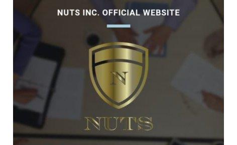 レナウンに続く今年2社目の上場企業倒産、遊技機向けコンテンツ事業等展開の「Nuts」が破産 eyecatch-image
