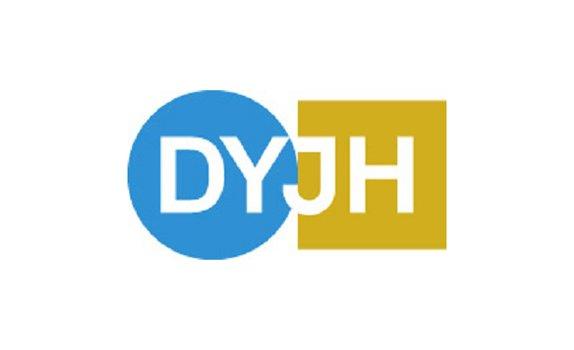 ダイナムJHが「台風19号」被災地への支援を開始 eyecatch-image