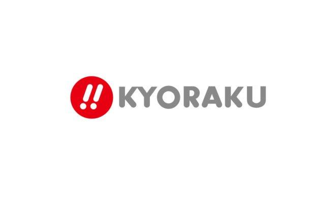 京楽産業.が「2021年度新卒採用会社説明会」の参加者募集を開始/全国3都市で開催 eyecatch-image