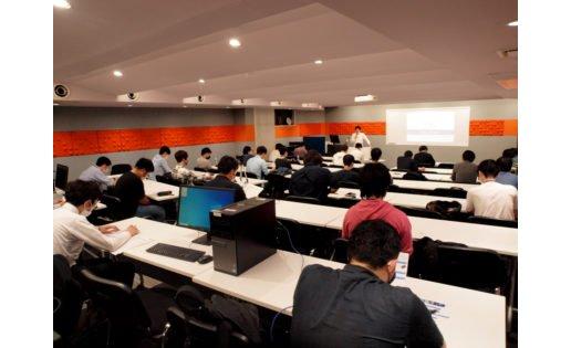 G&Eビジネススクール、2020年度の講義を開始 eyecatch-image