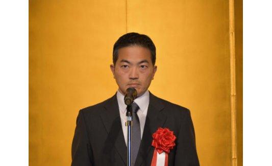 警察庁小堀課長が講話、「旧規則機の計画的、着実な減少」を強く期待 eyecatch-image