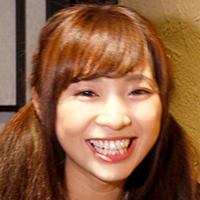 倖田柚希プロフィール