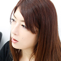 ビワコ プロフィール画像
