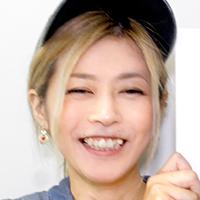 美原アキラ 画像1