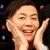 チャーミー中元 プロフィール画像
