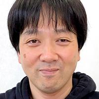 小野P プロフィール