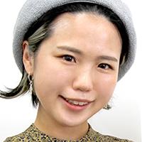 森本レオ子 プロフィール写真