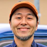 松本バッチプロフィール