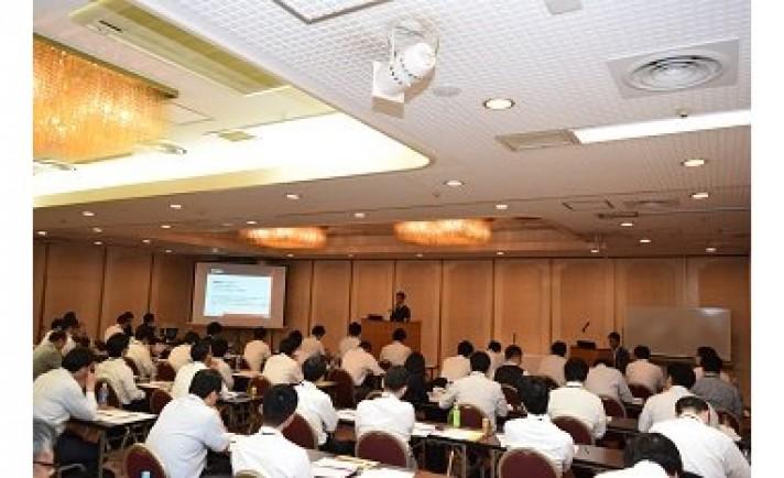 CFYが初の主催セミナーを東京・大阪で開催