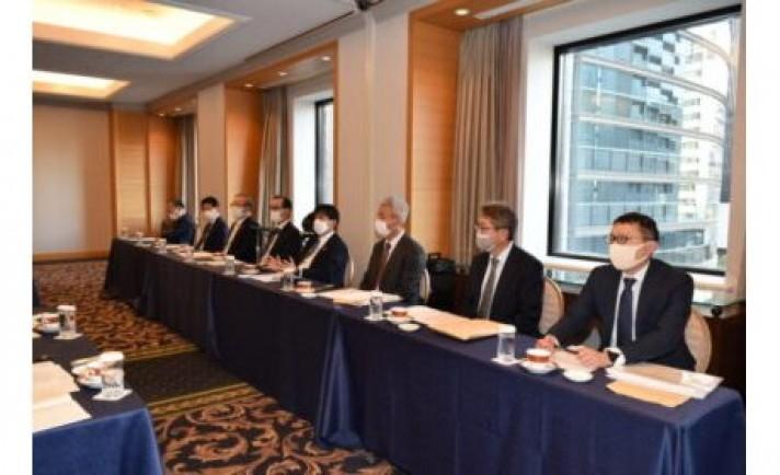 全日遊連が茨城・栃木の両理事に辞任勧告、沖ドキの未撤去問題で