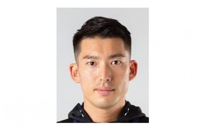 NEXUS社員の見延和靖選手、東京五輪・フェンシング団体で金メダルの快挙