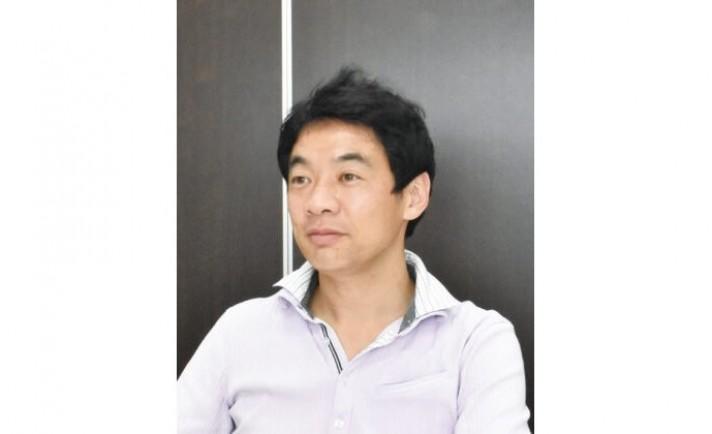 激化するパチンコホール間の情報戦、その差別化要素にホール経営マネジメントウェア SMART Analysis