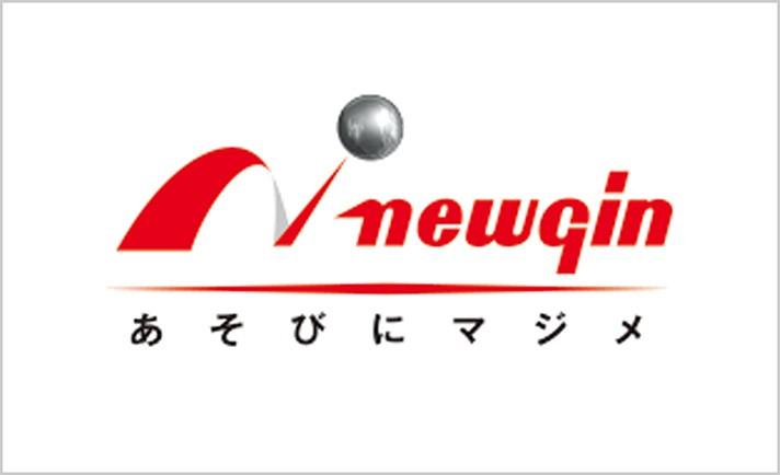 RUSH継続率約82%&RUSH中の大当たりの71%が最大出玉約1500個!! ニューギンが「P花の慶次〜蓮」の機種サイトを公開!!