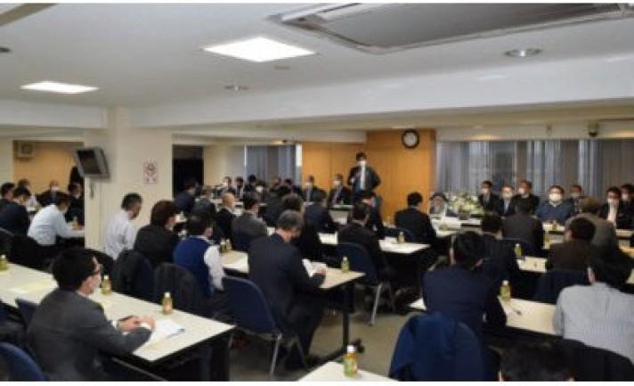 東京都遊協、《パールショップともえ町田609》に対し組合員資格の停止を決定