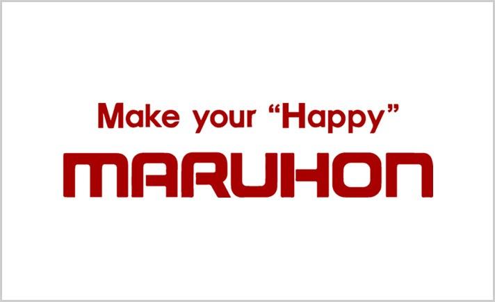 マルホンがパチンコ新台「Pカナカナ2~桃汁100%~」のPV及び特設サイトを公開!激しく軽い確率のヤれちゃう甘神スペック!