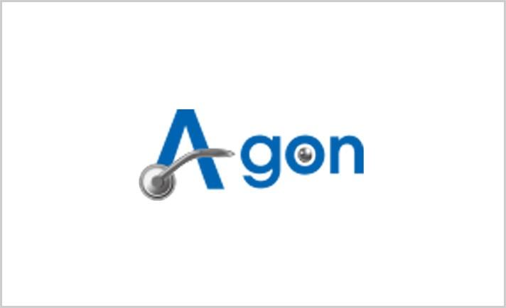 A-gonがぱちんこ新台「PビッグポップコーンZ」の機種動画を公開!カウントダウン終了時に役物に球が残っていれば…!?
