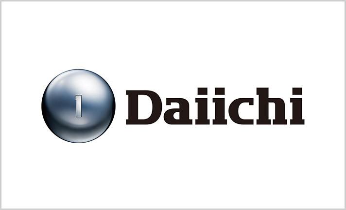 Daiichiマーケットにて「おそ松さん」オリジナルグッズの通販が開始!! 購入金額2,000円毎にコースター1枚プレゼントとのこと!