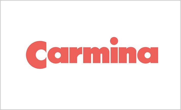 カルミナがリツイートキャンペーンを開催!非売品「ハイドラ-30楽曲CD&クリアフォルダ」が抽選で10名に当たる!!
