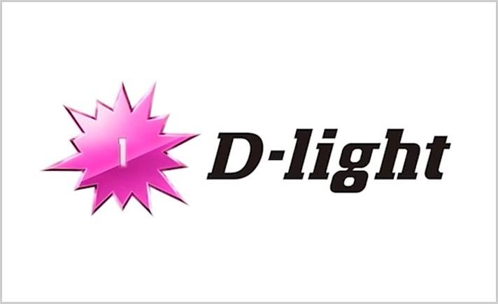 ディ・ライトが「パチスロダイナマイトキング極」の機種サイトを公開!人気マルチタレント「兎味ペロリナ」の楽曲が流れると666枚以上濃厚!?