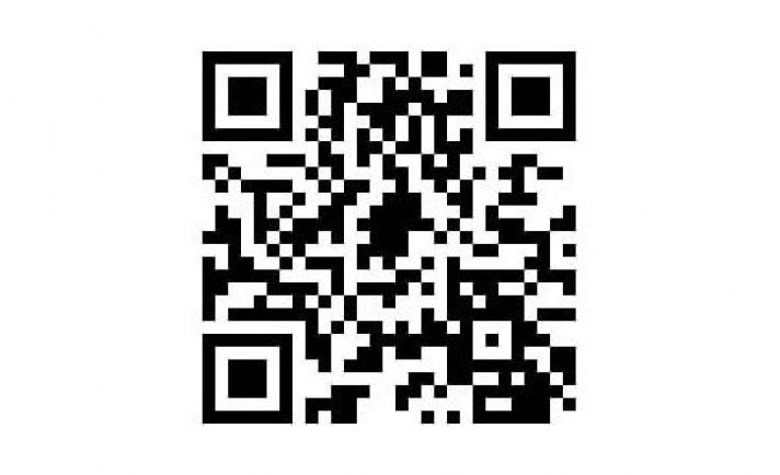 日遊協、公式Twitterでホームページの公開情報などの発信開始