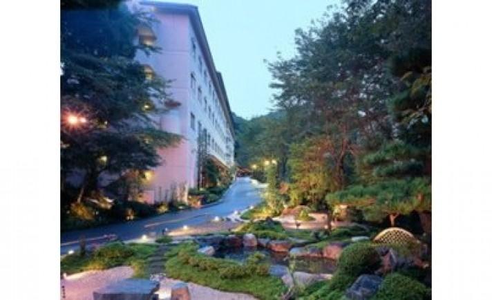 真城HDが豊田温泉開発の株式を取得