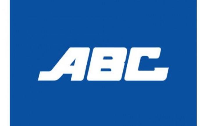ABCが2019年度における全従業員の有給休暇取得率・平均残業時間を公表