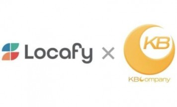 ケイビーカンパニーがWEBマーケティング企業Locafyと業務提携