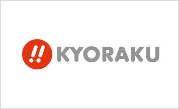 ごらく×京楽の最新作「ぱちんこ新・必殺仕置人TURBO GORAKU Version」の導入記念としてツイッターキャンペーンを開催中!今すぐ応募してオリジナルQUOカード(3000円分)を当てよう!
