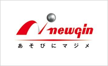 ニューギンが「パチンコダンガンロンパ」の特設サイトを公開!ニューギン実績の「転落スペック」で登場!!