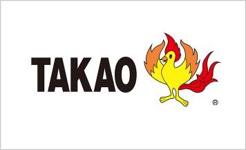 高尾がLINEスタンプ「キレパンダVol.2」を発売!!思わず使いたくなっちゃうたっぷり40個の満足スタンプ!