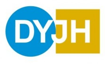 ダイナムJH中間決算、貸玉収入は前期比42.1%減の2,196億円