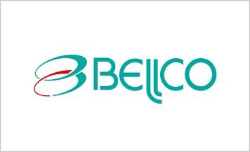 ベルコがパチスロ新機種「ワンバーS-30」を発表!7月6日より全国導入開始予定のAT機で詳細は近日公開とのこと!!