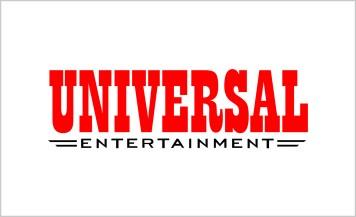 ユニバーサルエンターテインメント公式Webショップ「UNI-MARKET」に毎年恒例の「神々のグッズ」が5月中旬登場予定!